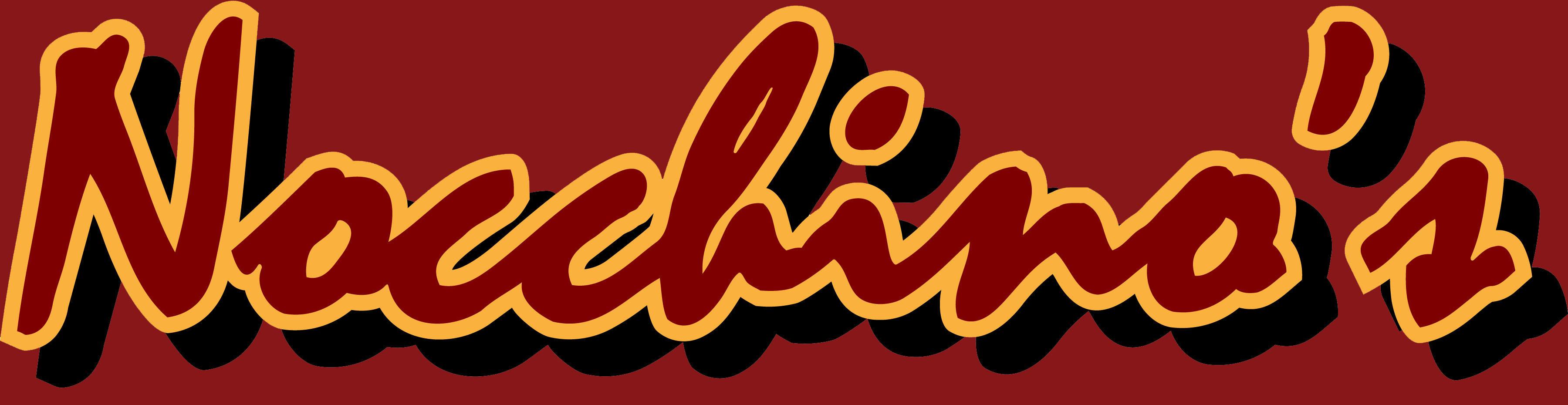 Nocchinos5__logo copy